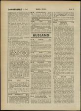 Radio Wien 19330512 Seite: 54