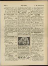 Radio Wien 19330512 Seite: 55
