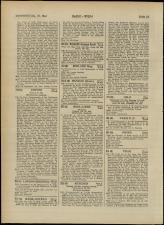 Radio Wien 19330512 Seite: 56