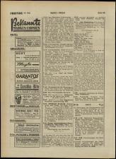 Radio Wien 19330512 Seite: 58