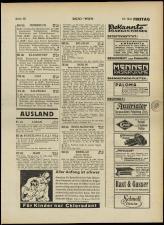 Radio Wien 19330512 Seite: 59