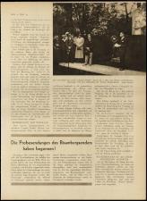 Radio Wien 19330512 Seite: 5