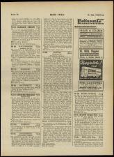 Radio Wien 19330512 Seite: 61