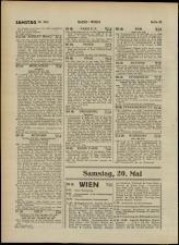 Radio Wien 19330512 Seite: 62