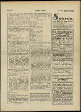 Radio Wien 19330512 Seite: 63
