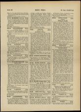 Radio Wien 19330512 Seite: 65