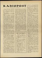 Radio Wien 19330512 Seite: 67