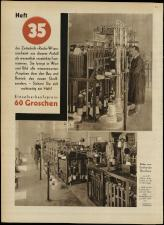 Radio Wien 19330512 Seite: 68