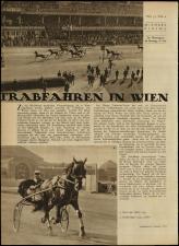 Radio Wien 19330512 Seite: 6