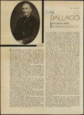 Radio Wien 19330512 Seite: 8
