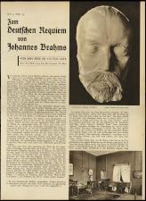 Radio Wien 19330512 Seite: 9