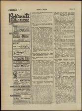 Radio Wien 19330526 Seite: 100