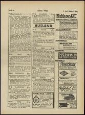 Radio Wien 19330526 Seite: 101