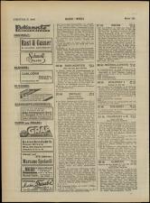 Radio Wien 19330526 Seite: 102