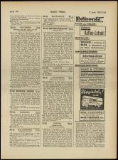 Radio Wien 19330526 Seite: 103
