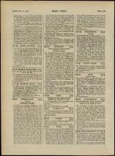 Radio Wien 19330526 Seite: 104