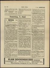 Radio Wien 19330526 Seite: 105