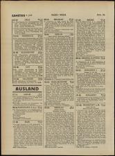 Radio Wien 19330526 Seite: 106