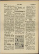 Radio Wien 19330526 Seite: 107