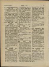 Radio Wien 19330526 Seite: 108