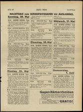 Radio Wien 19330526 Seite: 109