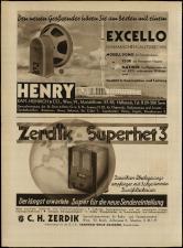 Radio Wien 19330526 Seite: 10