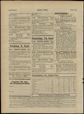 Radio Wien 19330526 Seite: 110