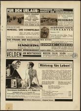 Radio Wien 19330526 Seite: 111