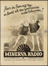 Radio Wien 19330526 Seite: 11