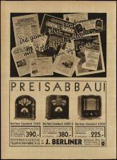Radio Wien 19330526 Seite: 12