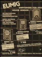 Radio Wien 19330526 Seite: 13