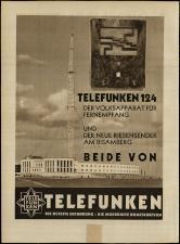 Radio Wien 19330526 Seite: 14