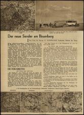 Radio Wien 19330526 Seite: 16