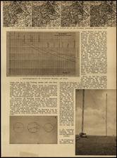 Radio Wien 19330526 Seite: 17
