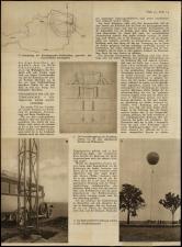 Radio Wien 19330526 Seite: 18