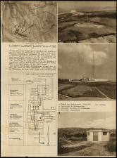 Radio Wien 19330526 Seite: 19