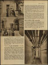 Radio Wien 19330526 Seite: 20