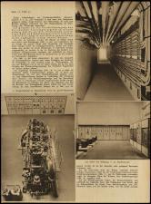 Radio Wien 19330526 Seite: 21