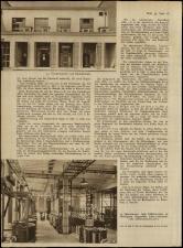 Radio Wien 19330526 Seite: 22