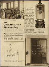 Radio Wien 19330526 Seite: 23