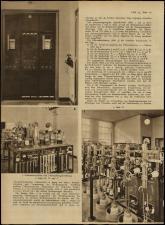 Radio Wien 19330526 Seite: 24
