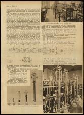 Radio Wien 19330526 Seite: 25