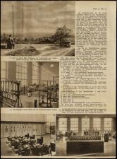 Radio Wien 19330526 Seite: 26