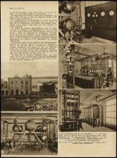 Radio Wien 19330526 Seite: 27