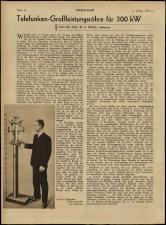 Radio Wien 19330526 Seite: 28