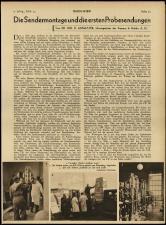 Radio Wien 19330526 Seite: 29