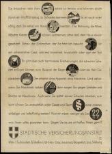 Radio Wien 19330526 Seite: 2