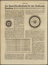 Radio Wien 19330526 Seite: 30