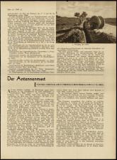 Radio Wien 19330526 Seite: 31