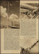 Radio Wien 19330526 Seite: 32